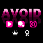 Logo AVOID
