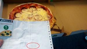 Pizza World Pizza