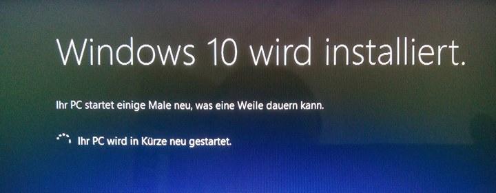 Windows 10 Netzwerk für Dummies