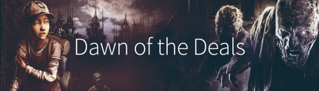 DawnOfTheDeals