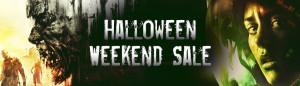 halloweenSale2015_humblebunlde