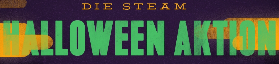 steam_halloween