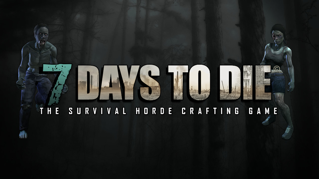 7daystodie_splash