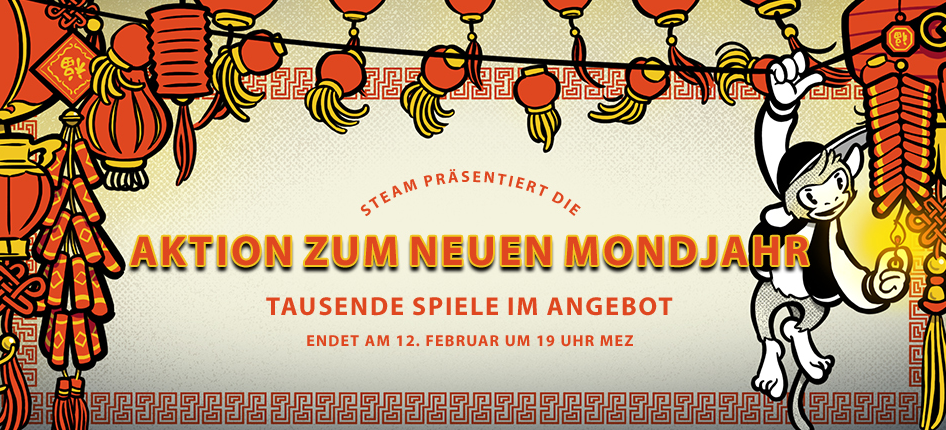 steam_mondjahrsale