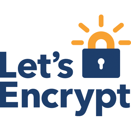 lets_encrypt_logo