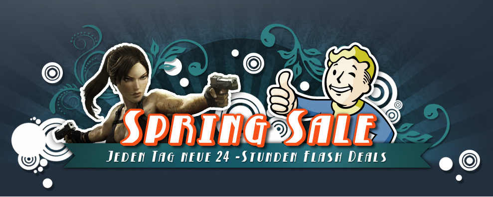 springsale_GP_2016