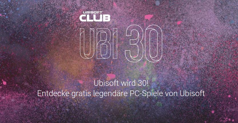 ubisoft_30jahre