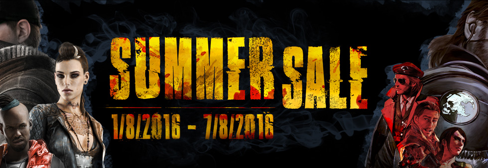 summersale_GP_2016