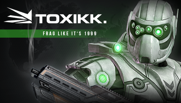 toxikk_logo