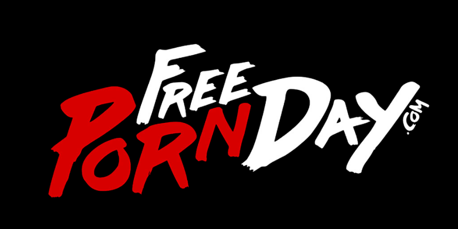 freepornday_logo