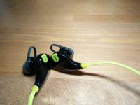 Getestet: AUKEY EP-B4 Bluetooth Sport-Headset