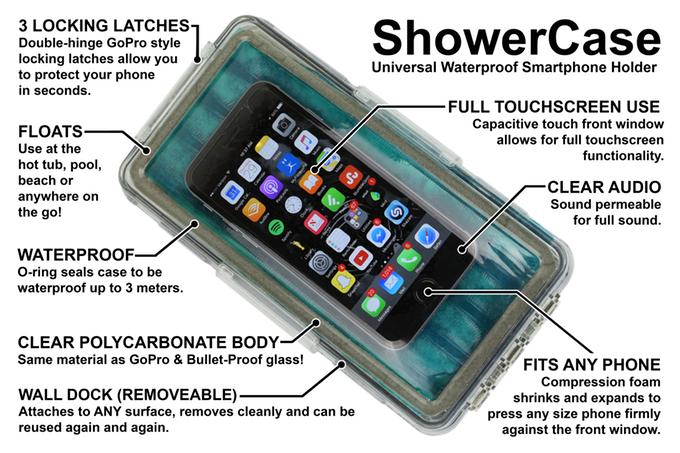 kickstarter_showercase