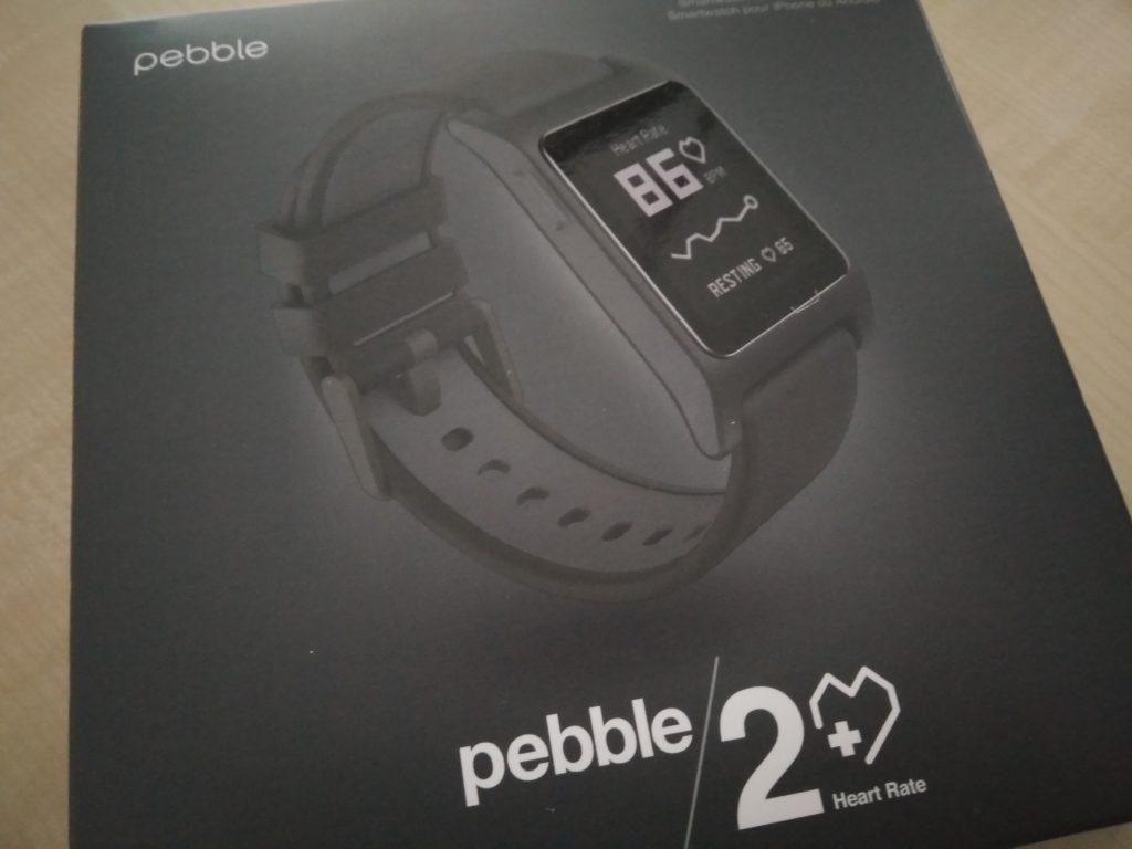 pebble2_karton