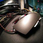 AUKEY PL-WD02 OnePlus X