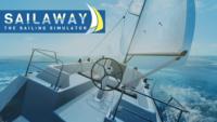 """""""Sailaway"""" – Nur ein weiterer Segelsimulator?"""