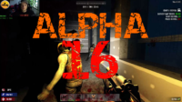 7 Days To Die – Alpha 16 – Preview-Stream