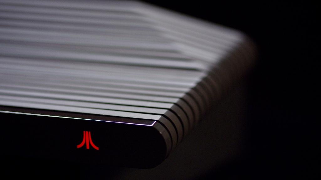 Ataribox konkretere Infos und Preis