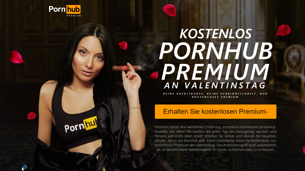 Pornhubp